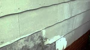 asbestos siding replacement shingles5