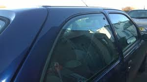 mk fiesta door rear side window removal passionford mk 5 fiesta 3 door rear side window removal wp 20141125 05 37 14 pro 1