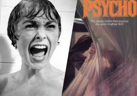 watch minute video essay explores the differences between psycho jpg w 680