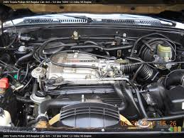 similiar 1999 toyota camry engine keywords 1999 toyota camry v6 engine image details