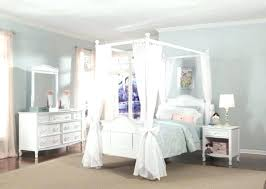 double bed canopy – landmarkbaptist.co