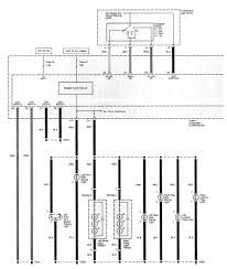 eaton wiring diagrams wiring diagram for you • diagram eaton starter wiring diagram eaton wiring diagram 282b eaton svx9000 wiring diagram