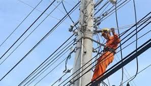 electrical power line installers and repairers electrical power line installers and repairers viet maz