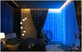 cheap bedroom lighting. Bulb Kitchen Light Bulbs Cool Bedroom Lights Modern Lighting Best Different For Room Cheap Uk Lamps . S