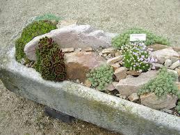 Small Picture 28 Garden Rocks Ideas 18 Simple Small Rock Garden Designs