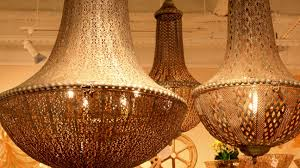 moroccan inspired lighting. The Moroccan Inspired: Tangier, Berber, And Dorija Pendants. These Pieces Of Lighting Inspired F