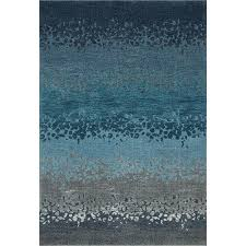 blue gray area rug 8 x large blue and gray area rug light blue gray area