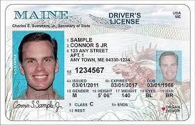 Gets Extension Boundaries Real - Wmwv Id Exemption Compliance Music Without Maine