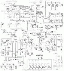 wiring diagram 2003 taurus wiring diagram meta taurus wiring schematic wiring diagram centre headlight wiring diagram 2003 taurus 2003 ford taurus wiring diagram