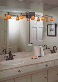 unique vanity lighting. Fresh Unique Bathroom Lighting Vanity H