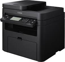 <b>МФУ Canon</b> i-<b>SENSYS MF237w</b> — купить в интернет-магазине ...