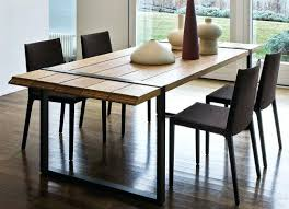 unique dining room furniture. Cool Dining Tables Elegant Unusual Room Good Furniture For With 3 Best Unique U