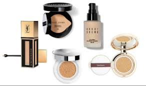 brand m a c several diffe about makeup logo benefits of a bb cushion diffe kinds