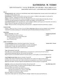 How To Write Resume Email Android Download Manager Pause And