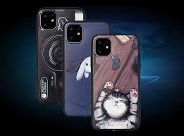Top 10 iPhone 11 Pro <b>Cases</b> that you Can Buy Without Emptying