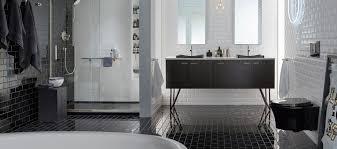 bathroom accessories kohler bathtub brooklynblack classic kitchen faucets liners acrylic bathtubs bubble tub repair deep shower