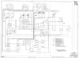ge control transformer wiring diagram images wiring diagram as well ge transformer wiring diagram on ge