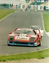 Get ferrari f40 model at target™ today. Ferrari F40 Non Cat Non Adj For Sale In Ashford Kent Simon Furlonger Specialist Cars