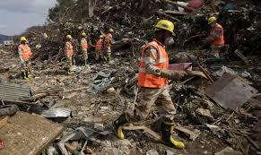 words essay on disaster management in edu essay