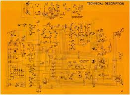 1973 volvo 142 144 145 pg 43 technical description