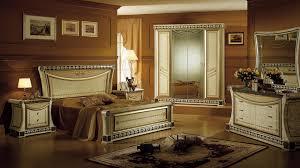 Luxurious Bedroom Furniture Sets Bedroom Luxury Luxury Bedrooms Bedroom Furniture Sets Master
