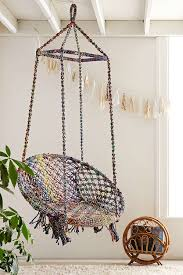 indoor swing furniture. Get The\u0026nbsp;\u003ca Indoor Swing Furniture E