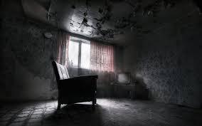 Картинки по запросу плохая квартира