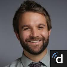 Dr. Aaron Loochtan, DO – Columbus, OH   Neurology