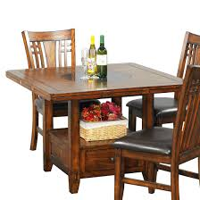 Round Table 122nd Dining Tables Kitchen Tables The Mine