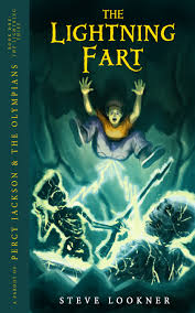 percy jackson images the lightning a parody of the lightning thief hd wallpaper and background photos