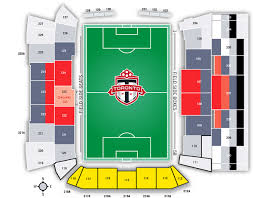 2017 Toronto Fc Tickets Buyers Guide Guymaven Com