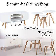 scandinavian retro furniture. Scandinavian Retro Furniture. Range Furniture Tv Stand Nest Table Side Dining Coffee E