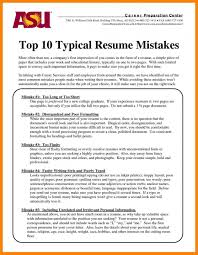 3 Column Resume Template Word Lovely 1 Page Resumes One Page Resume