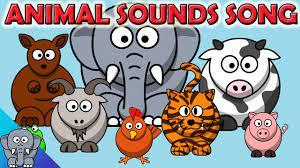 Cách dạy học tiếng Anh cho trẻ: Bé 4 tuổi học tiếng Anh hiệu quả với các  bài hát sau