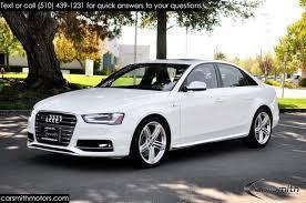 black audi 2015. Fine Black 2015 Audi S4 Premium Plus WhiteBlack Sports Diff Loaded For Black I