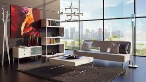 contemporary furniture stores in dallas. Modern Contemporary Furniture Stores Dallas And Much More Below Tags On In