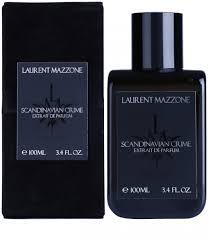 Парфюмерия <b>Scandinavian Crime</b> от LM Parfums. Купить ...