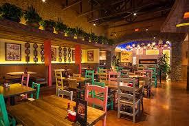 mexican restaurant kitchen layout. Jimmy Changas, Pasadena - Restaurant Reviews, Phone Number \u0026 Photos TripAdvisor Mexican Kitchen Layout O