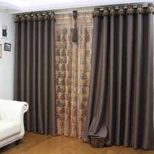 pretty design ideas blackout curtains 108 extra long length curtains length in inch drop inches long grommet uk wide