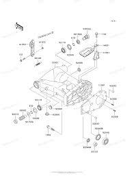 Kawasaki kz1100 wiring diagram shaft free download
