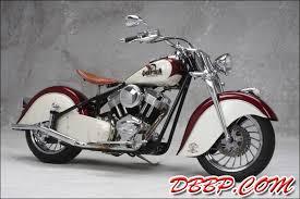 world championship of custom motorcycle building 2008