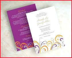 Make Own Invitations Online Seekingfocus Co