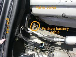 jaguar x300 wiring diagram alternator wiring library confirm alternator wiring connections pos 1 jpg