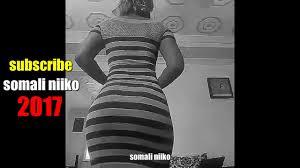 Contact somalia wasmo on messenger. Wasmo Somali Macan Drone Fest