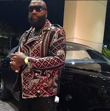 mail s rick ross s mayweather fight 5001 flavors custom red and black leather studded jacket beyonce s isabel marant etoile khaki silk caja leopard