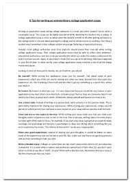 written essays examples best website write essays online com  written