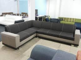 corner sofa designs fresh indian set home design