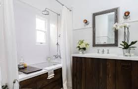 Guest bathroom ideas Small Bathroom Remodel Guest Bathroom Freshomecom The Essential Components To Heavenly Guest Bathroom