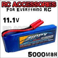 lipo battery <b>11.1v</b> in Radio Control & RC Toys | eBay