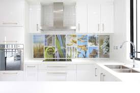 Kitchen Splashbacks Printed Images On Glass Kitchen Splashbacks And Glass Wall Art